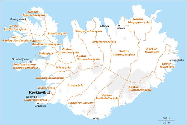 Islande Carte D Identit Ef Bf Bd Ou Passeport