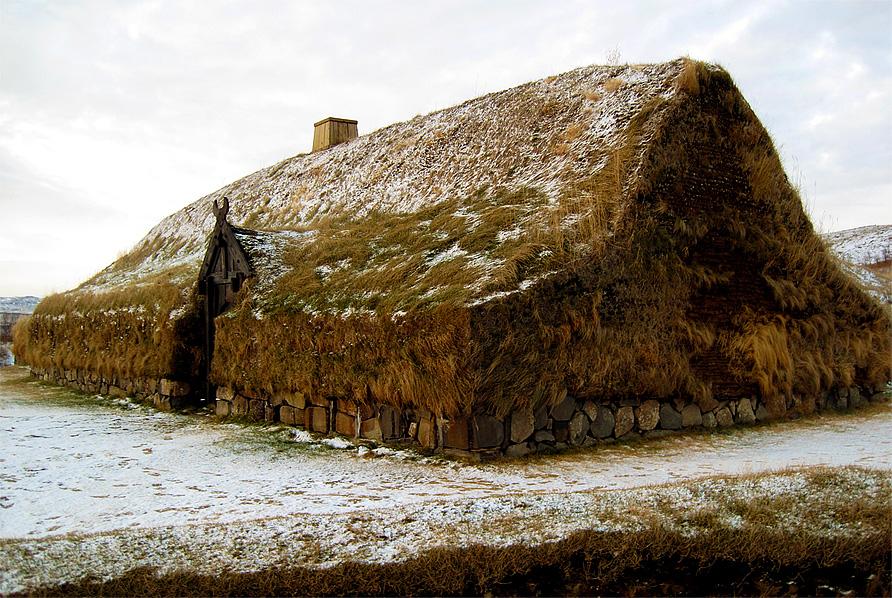 Voyage en islande guide pour visiter l 39 islande voyagepedia - Maison de l islande paris ...