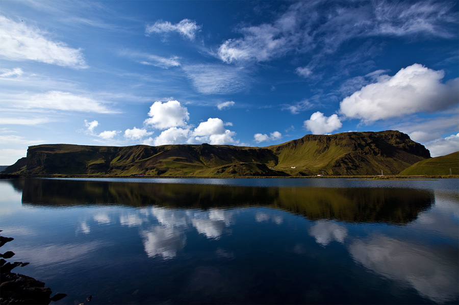 Photos Voyage En Islande