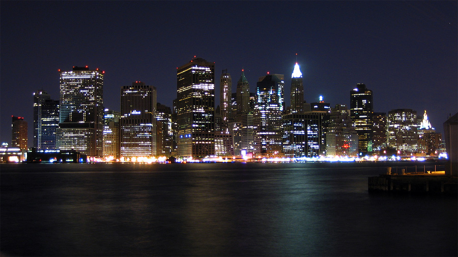 Voyage 224 New York Guide Pour Visiter New York Voyagepedia