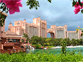 Atlantis Resort (Bahamas)