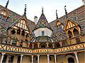 Hospices de Beaune (France)