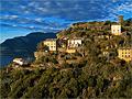 Vacances en région Corse