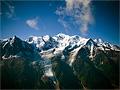 Vacances en région Rhône-Alpes