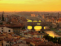Florence (Italie)