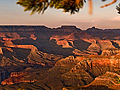 Grand Canyon (Etats-Unis)